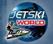 JetSkiWorld