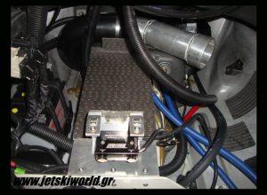 DSC09618 rear_resize